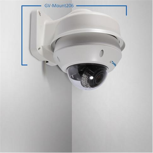 EVD2100_WallMountBracket.jpg