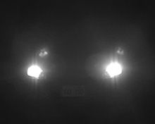 Compare_highbeam_low_2.jpg