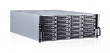 фото: GV-Expansion System - 4U, 24-bay