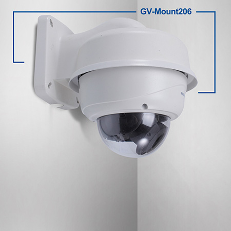 VD5700-WallMountBracket.jpg